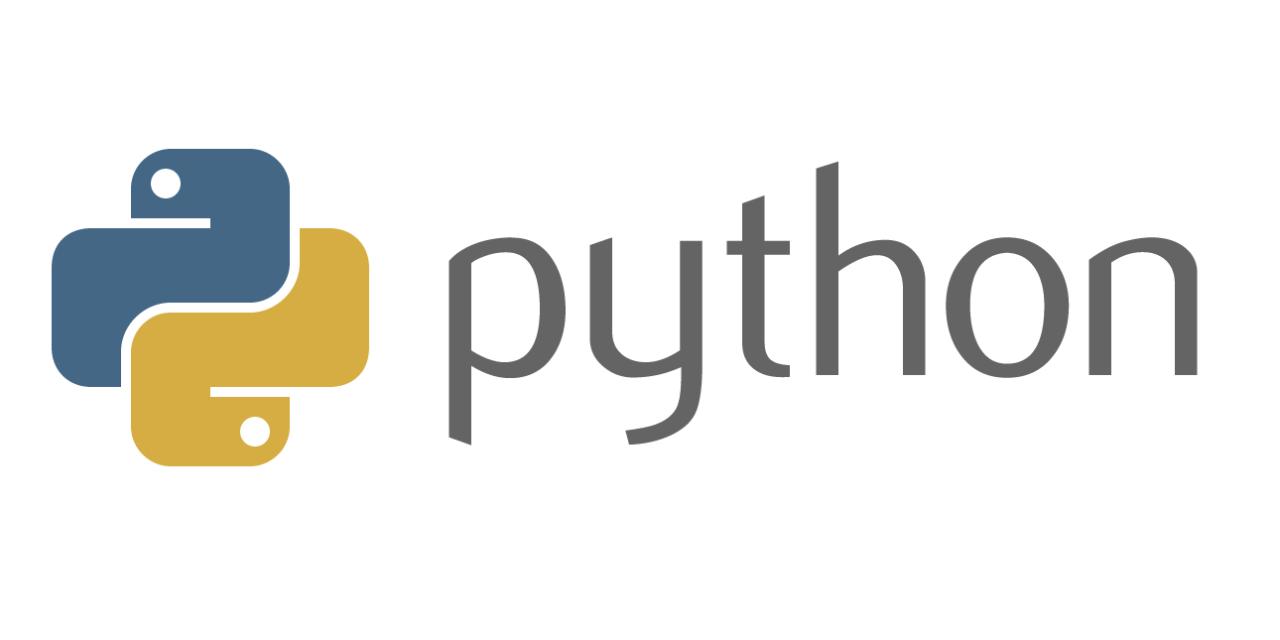 python-redmineでRedmineの作業記録を一括入力する
