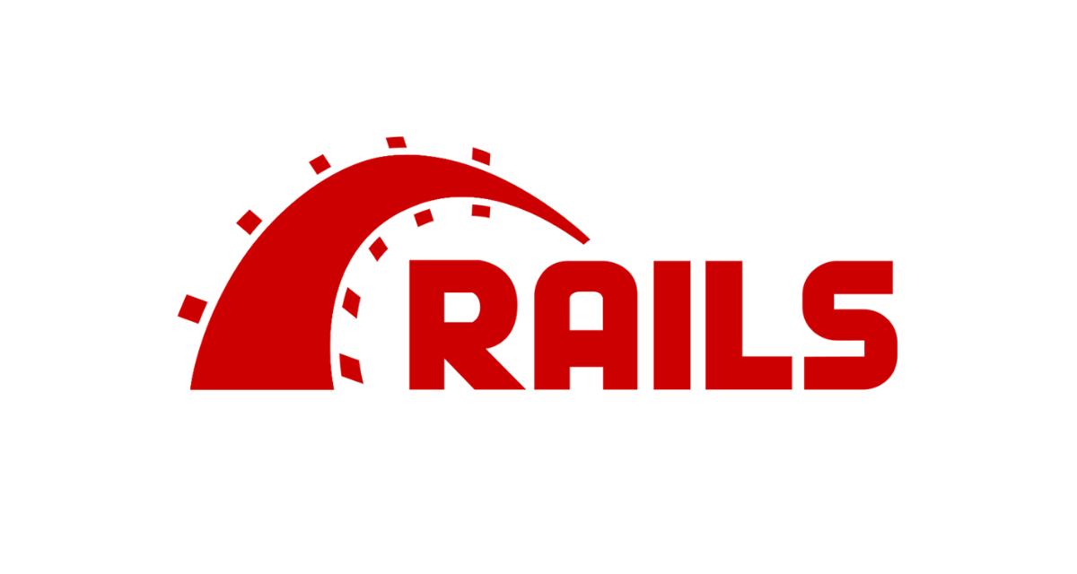 Ruby on RailsでAjaxによるユーザー検索機能を実装する