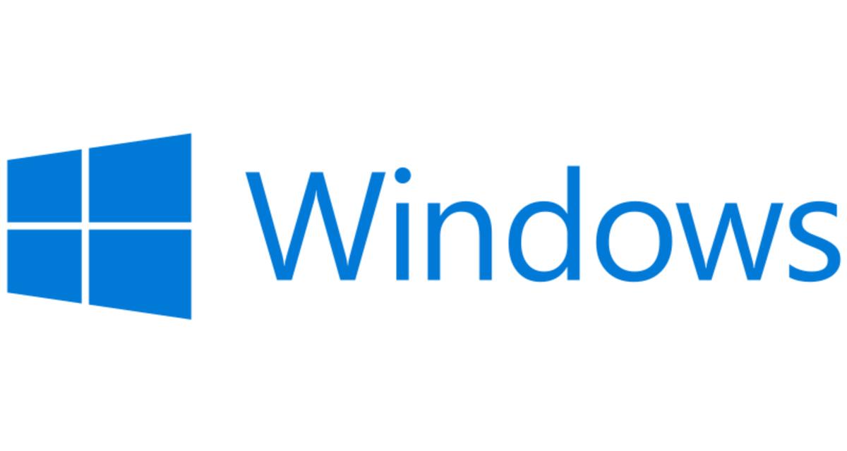 iTunesのバックアップフォルダを移動-Windows Store版